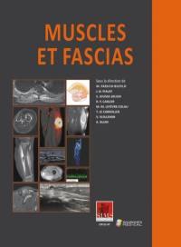 Muscles et fascias