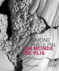 Simone Pheulpin