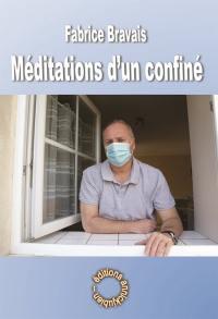 Méditations d'un confiné