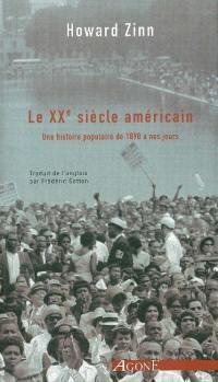 Le XXe siècle américain