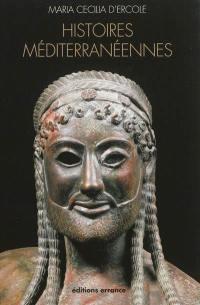 Histoires méditerranéennes