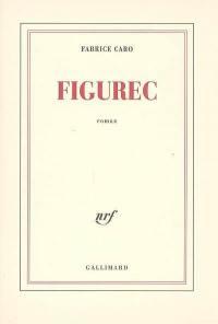 Figurec