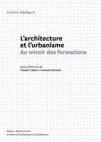 L'architecture et l'urbanisme