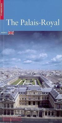 The Palais-Royal