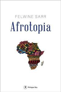 Afrotopia