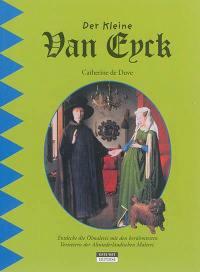 Der kleine Van Eyck