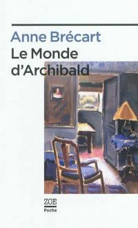 Le monde d'Archibald