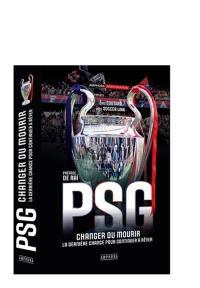 PSG. Volume 3, PSG