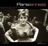 Parisienne(s)