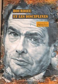 Bourdieu et les disciplines