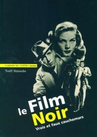 Le film noir