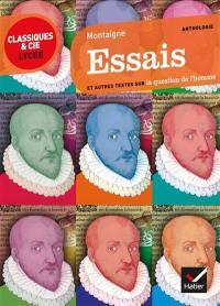 Essais (1595)