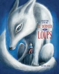 Le dernier des loups