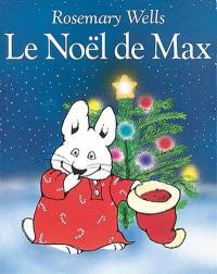 Le Noël de Max