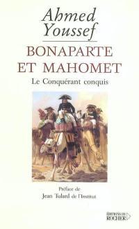 Bonaparte et Mahomet