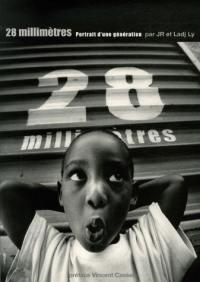 28 millimètres