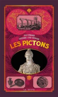 Les Pictons