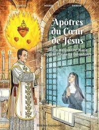 Apôtres du Sacré-coeur