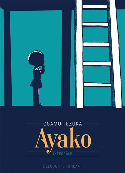 Ayako : intégrale