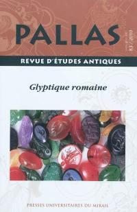 Pallas. n° 83, Le public et son miroir