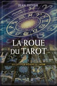 La roue du tarot
