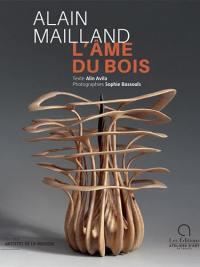 Alain Mailland