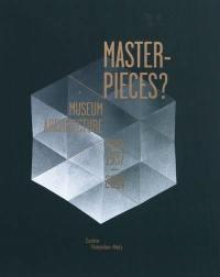 Master-pieces ?
