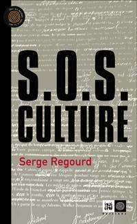 SOS culture