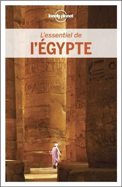 L'essentiel de l'Egypte