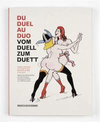 Du duel au duo