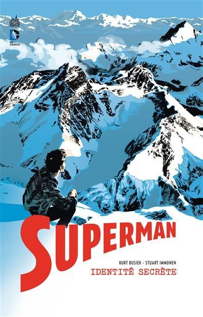 Superman. Volume 1,