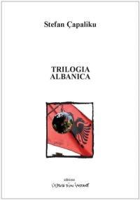 Trilogia albanica