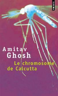 Le chromosome de Calcutta