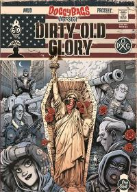 Doggy bags one-shot, Dirty old glory