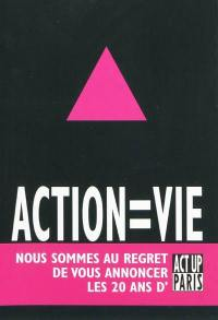 Action = vie