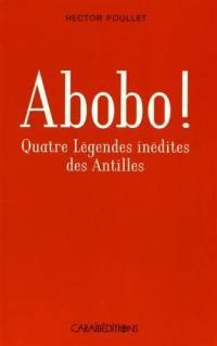 Abobo !