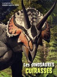 Les dinosaures cuirassés