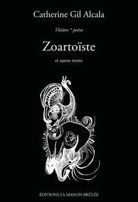 Zoartoïste