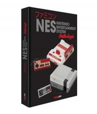 NES, Nintendo entertainment system