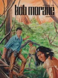 Bob Morane. Volume 17,