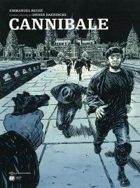 Cannibale