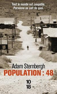 Population : 48