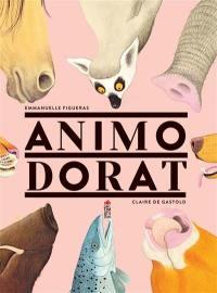 Animodorat