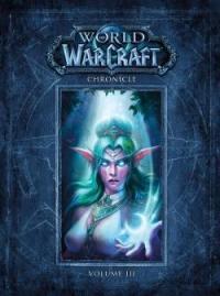 World of Warcraft. Volume 3,
