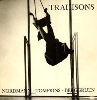 Trahisons, Mark Tompkins