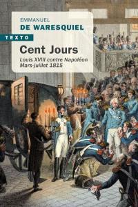 Cent-Jours