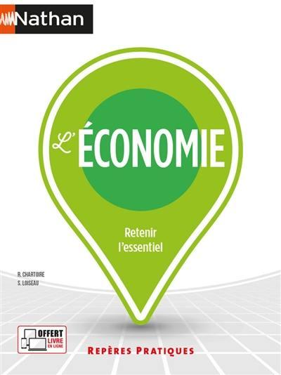 L'économie