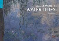 Claude Monet's Water lilies