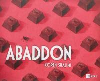 Abaddon. Volume 2,