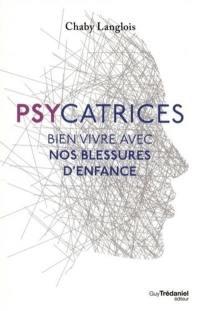 Psycatrices